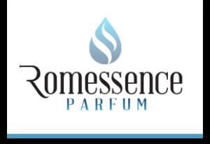 Romessence